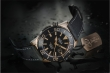 Automat Argonautic Bronze LE